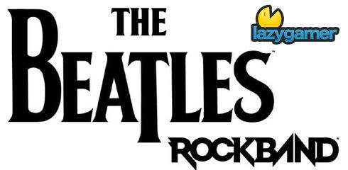 Activision had their chance with the Beatles. 2