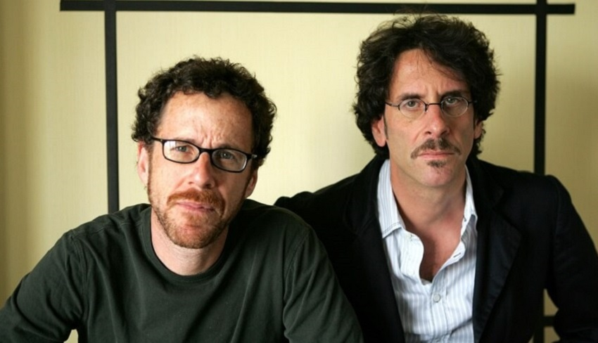 The Coen Brothers are heading to TV for the first time with The Ballad of Buster Scruggs 2