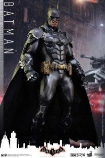 HT Arkham Knight (4)