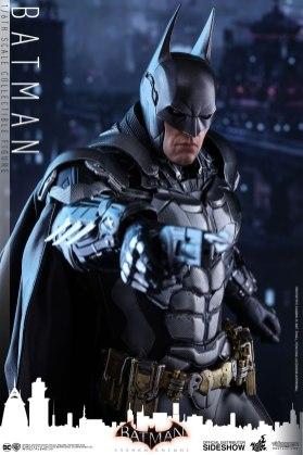 HT Arkham Knight (8)