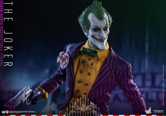 Joker (18)