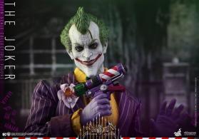 Joker (22)
