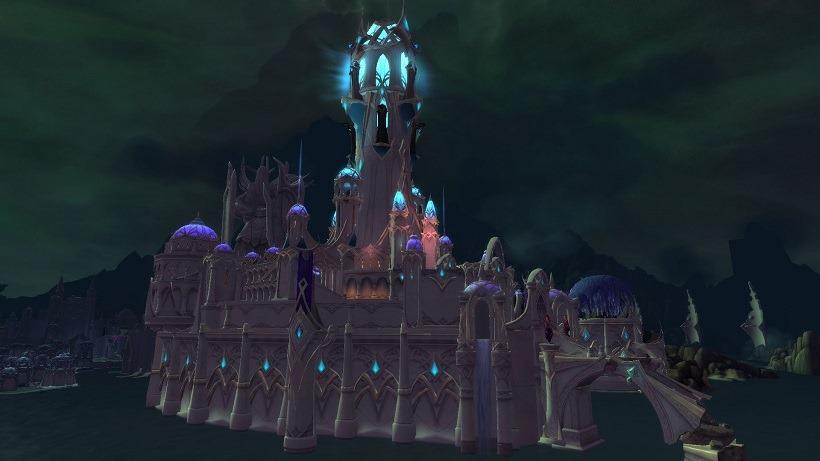 Nighthold