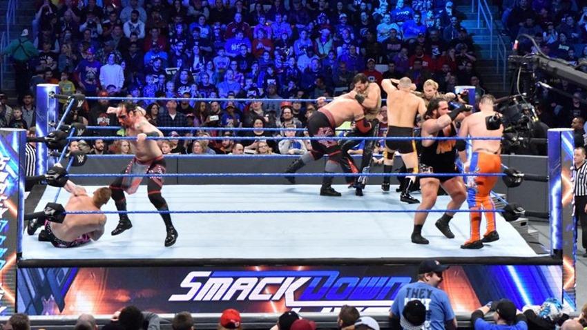 Smackdown Jan 24 (4)