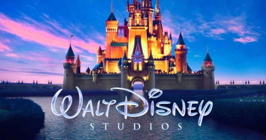 Disney becomes first studio to make $7 Billion in a year 4