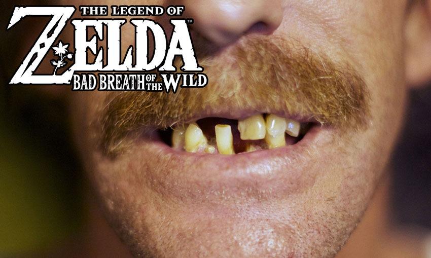 Bad-Breath-of-the-Wild