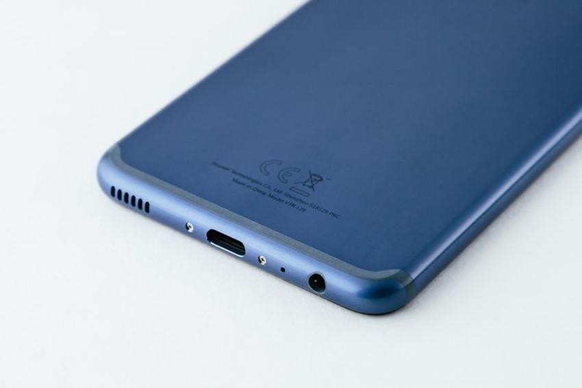 Huawei P10 (6)