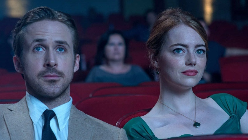 La La Land Review 5