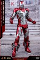 Mark V Iron Man (26)