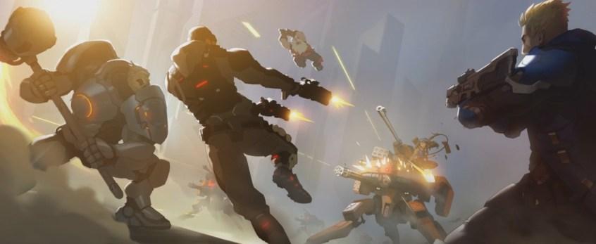 Overwatch_battle