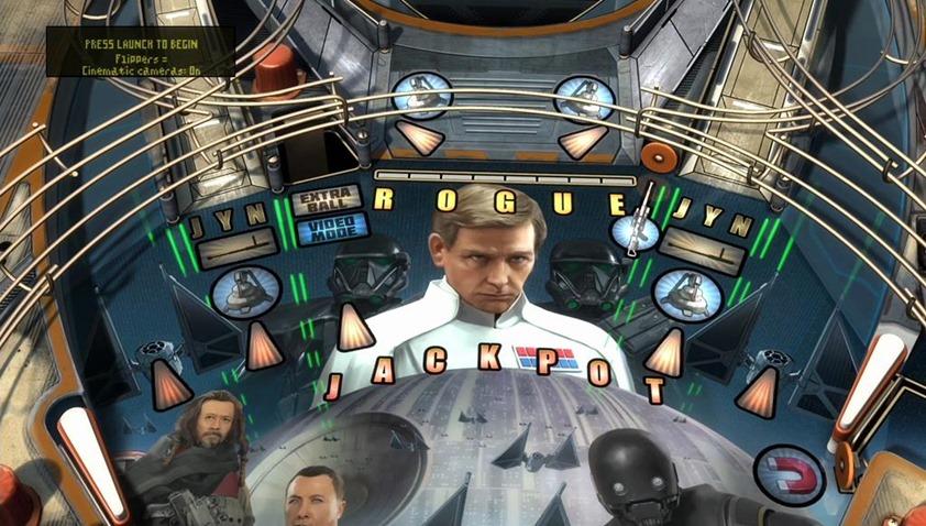 Rogue One pinball (2)