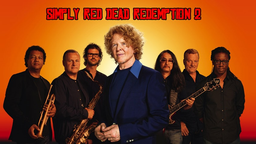 Simply-Red-Dead-Redemption