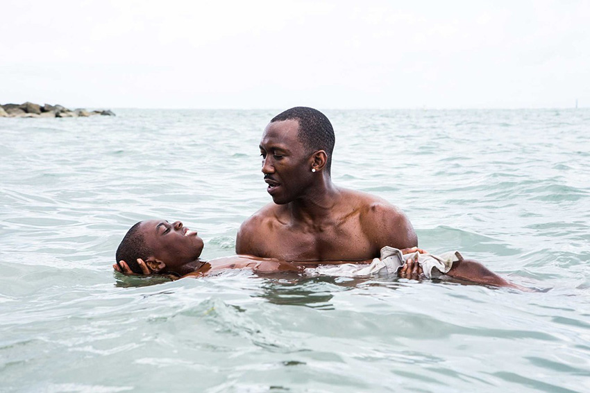 Moonlight review: an Oscar-worthy story of a lifetime 7