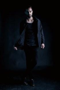 omius-tech-jacket-1
