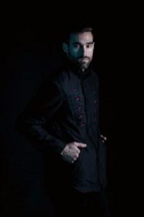 omius-tech-jacket-3