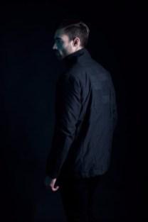 omius-tech-jacket-5