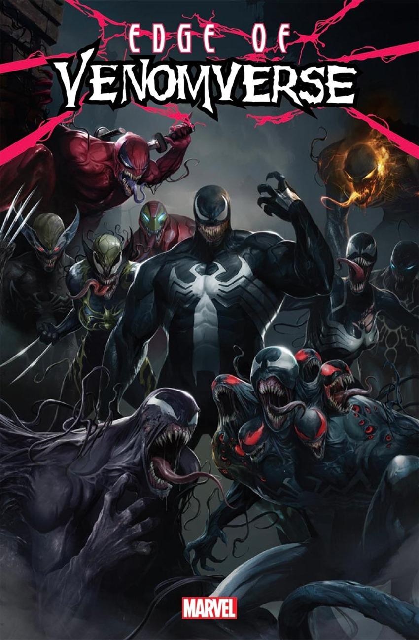 Edge-of-Venomverse