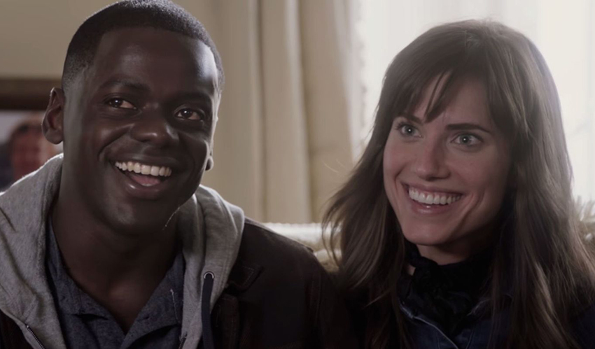 Get Out review - Masterful horror as topical satire 5