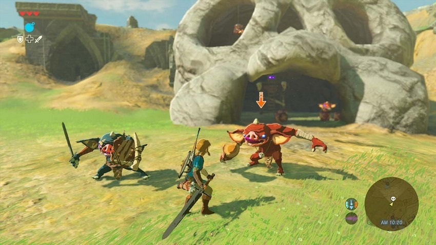 Legend-of-Zelda-Breath-of-the-Wild-Screenshots-02
