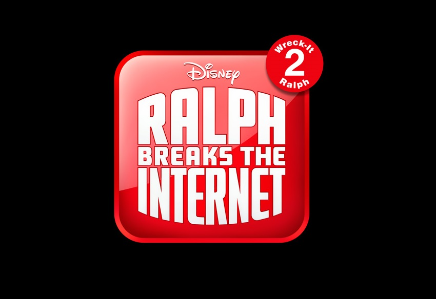Ralph Breaks the Internet: Wreck-It Ralph 2 is coming for your webs, tubes and highways 2