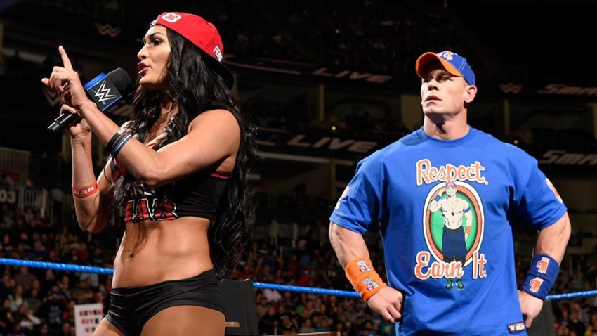 Smackdown March 14 (3)