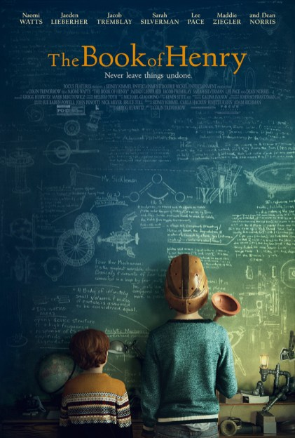 TheBookOfHenry_poster2