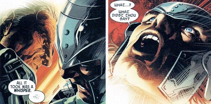 Unworthy Thor (1)
