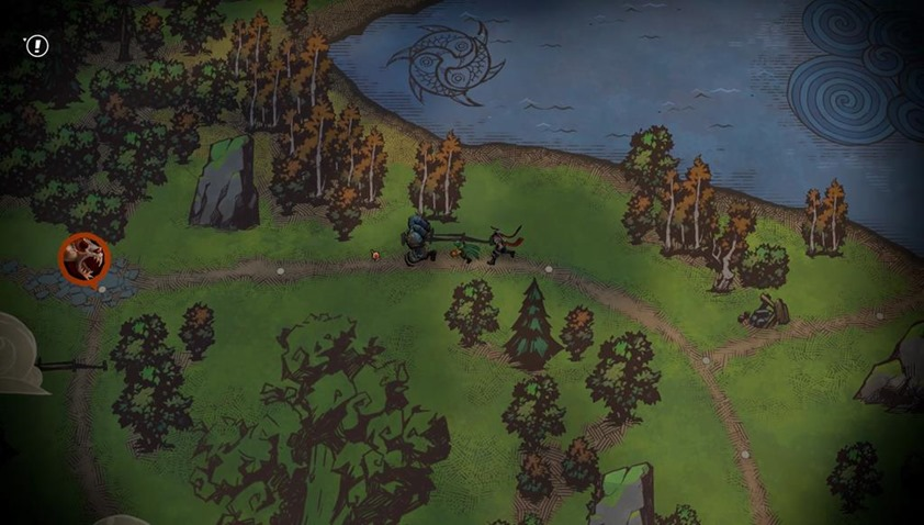 Battle Chasers (17)