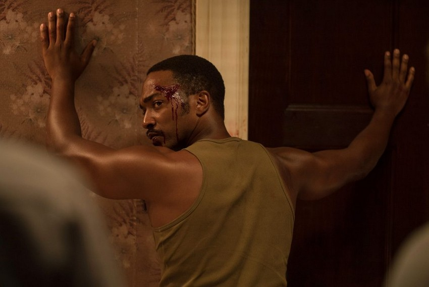 Weekend Box Office Report: The Dark Tower, Detroit underperform on one of the year's slowest weekend 6