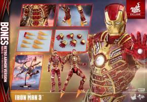 Iron Man Bones (20)