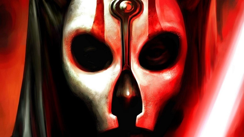 Knights of the Old Republic reboot not in active development