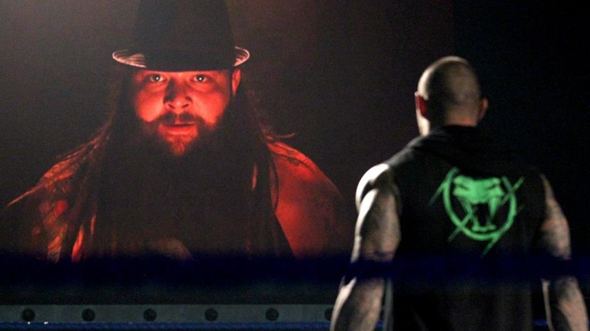 Smackdown April 4 (2)
