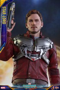 Star Lord (4)