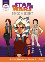 StarWars_ForcesofDestiny (4)