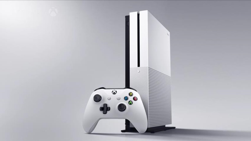 Xbox One Feature Post7
