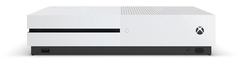 Xbox One S (4)