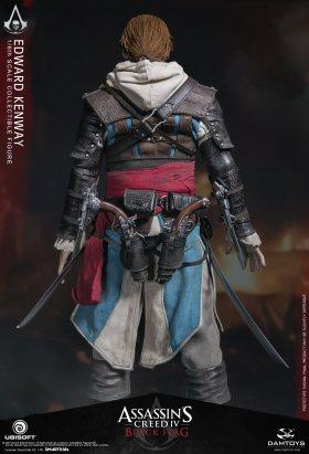 Assassin's Creed Edward (16)