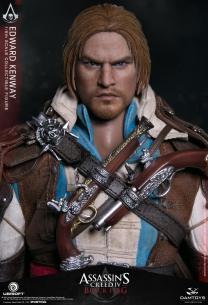 Assassin's Creed Edward (20)