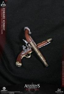 Assassin's Creed Edward (22)