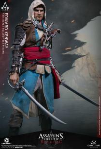 Assassin's Creed Edward (8)