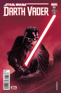 Darth Vader Marvel (1)
