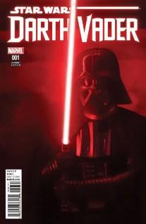 Darth Vader Marvel (4)