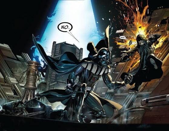 Darth Vader Marvel (7)