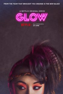 GLOW-character-posters-3-600x889