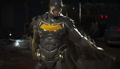 Injustice 2 costumes (9)