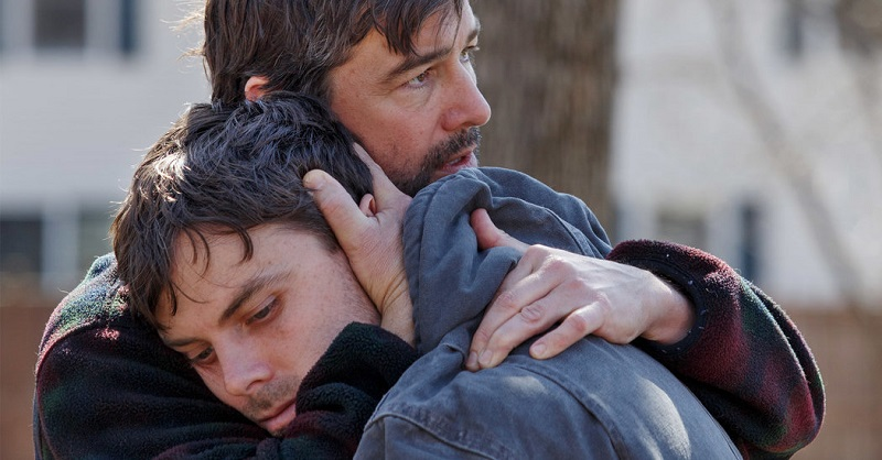 Manchester By The Sea Review (DVD) -  A powerful, if sometimes tedious tale on overcoming the past 7