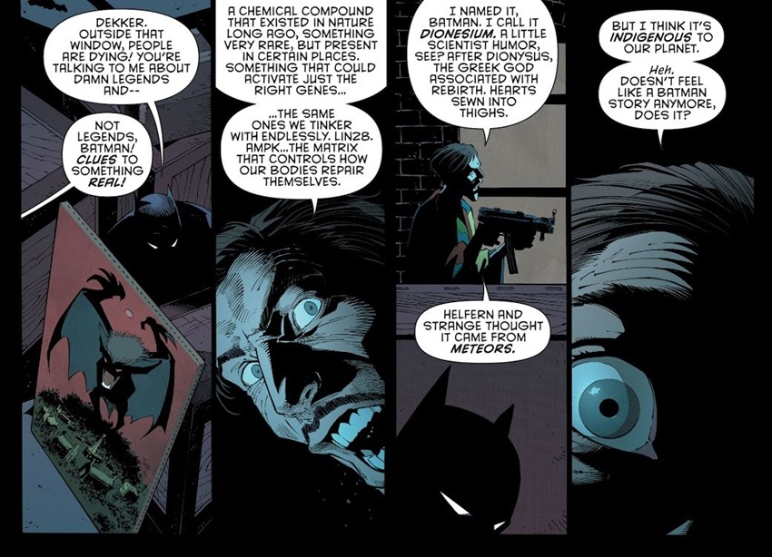 Batman metal (8)