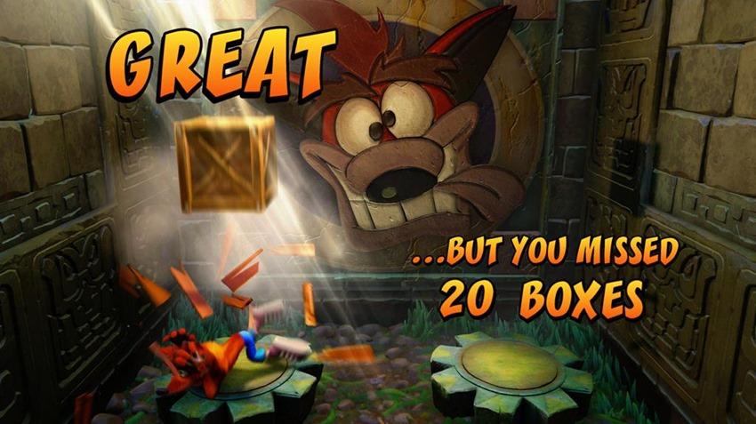 Crash Bandicoot (2) (2)