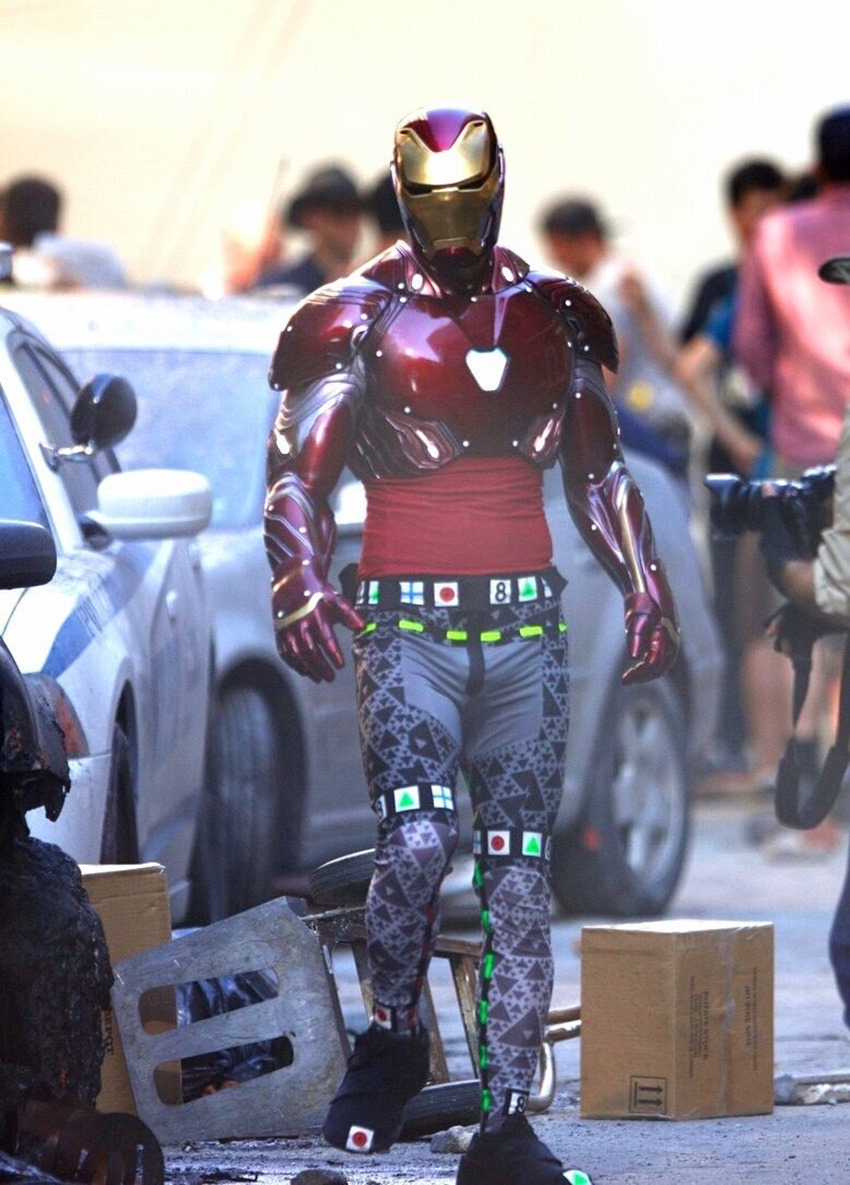 Iron Man Mark 48 (2)