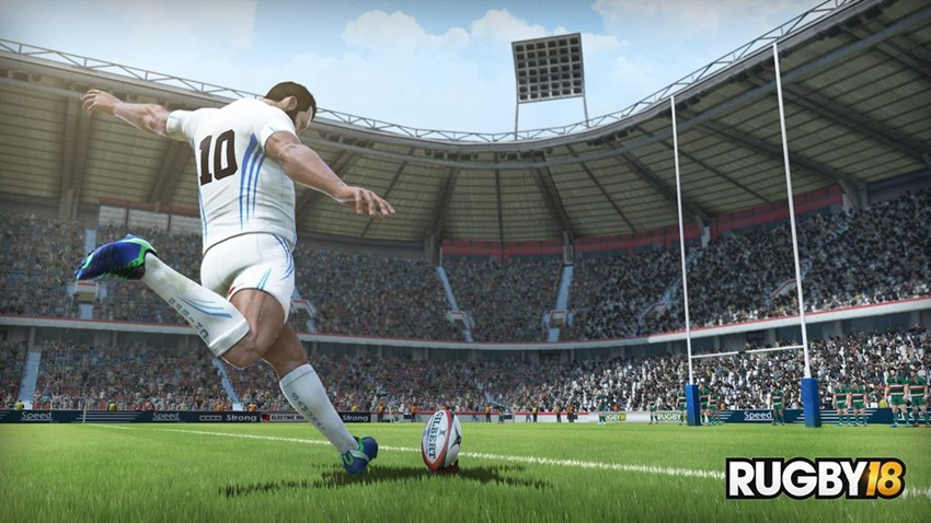 Rugby 18 (2)